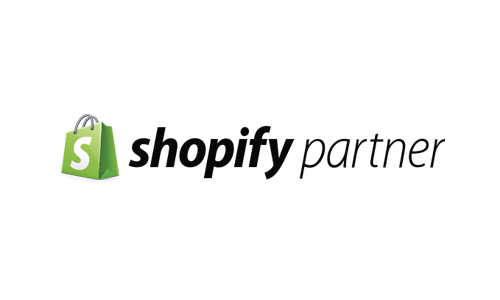 certified-partner-shopify