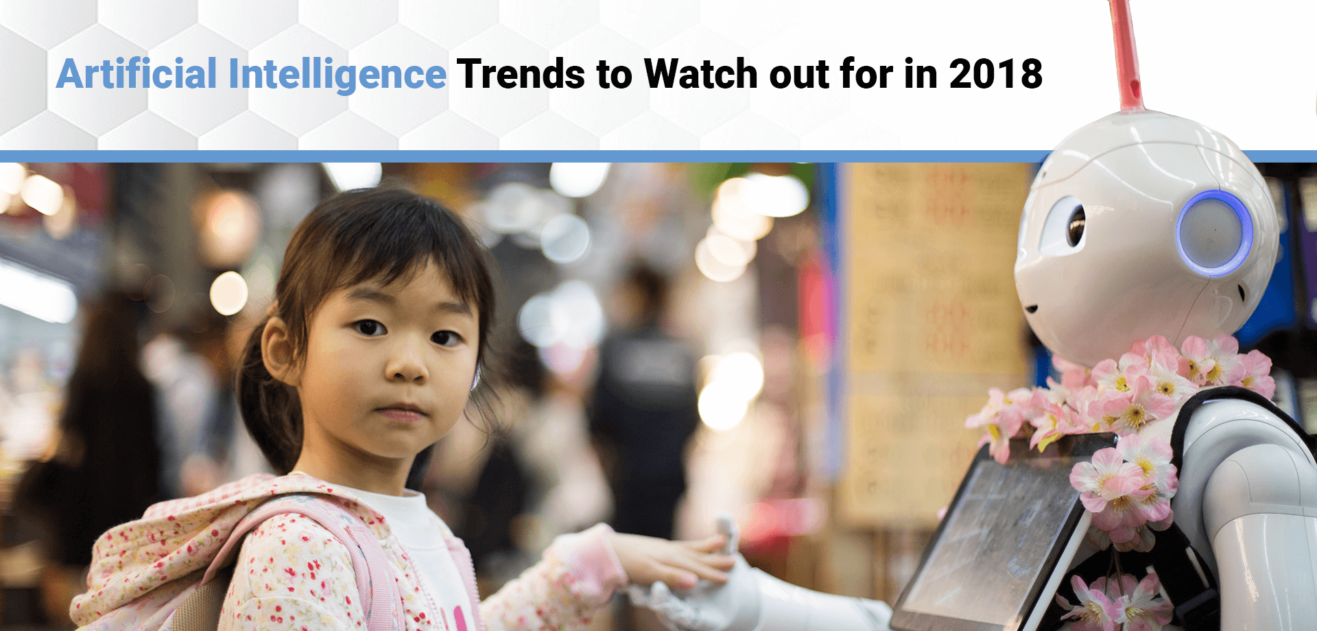 AI-Trends
