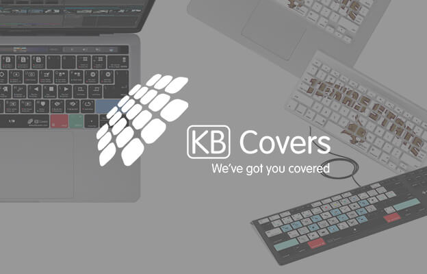 KBcover CaseCover