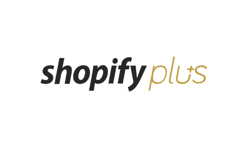 Shopify-blacks