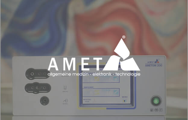ametcover