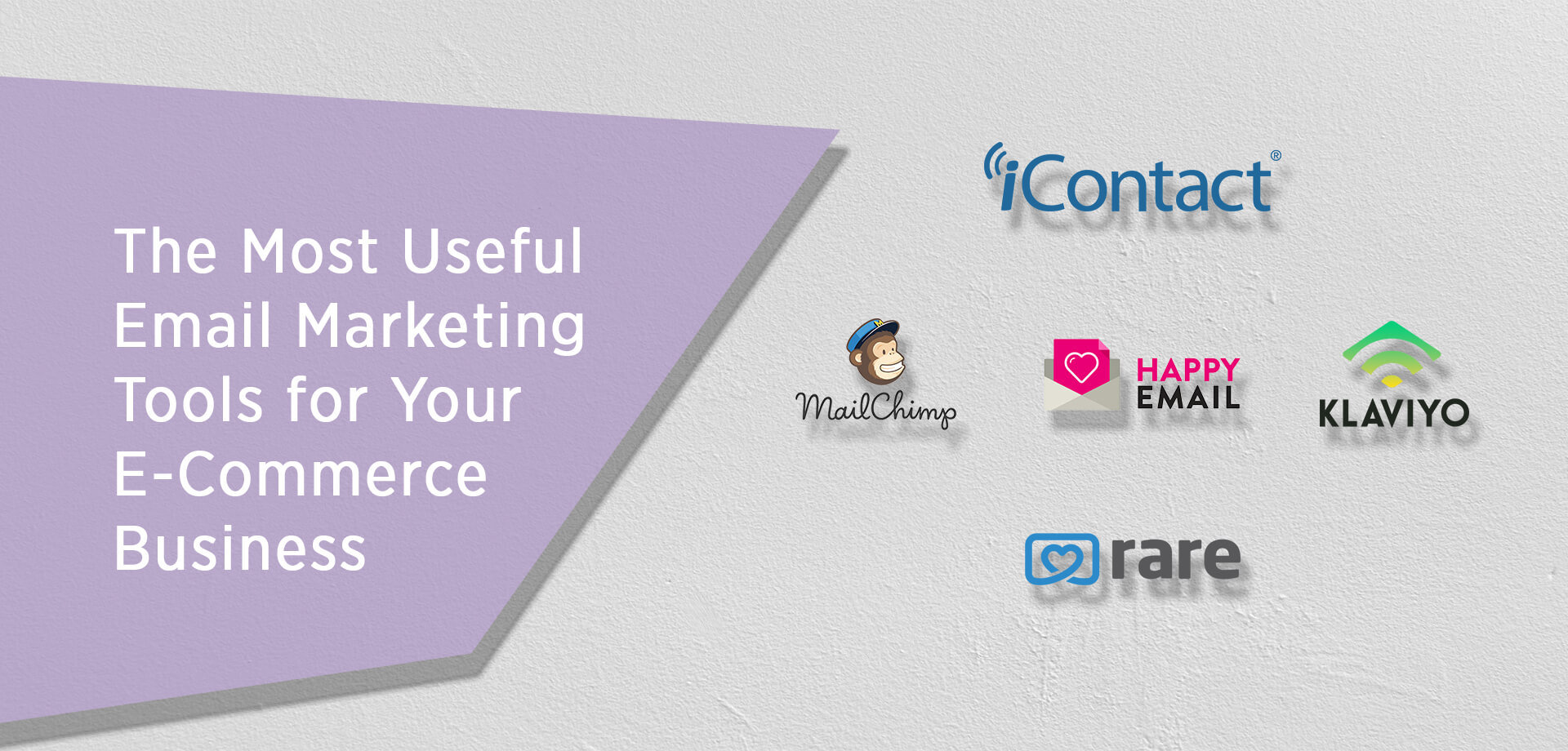 Mail Tools For Ecommerce