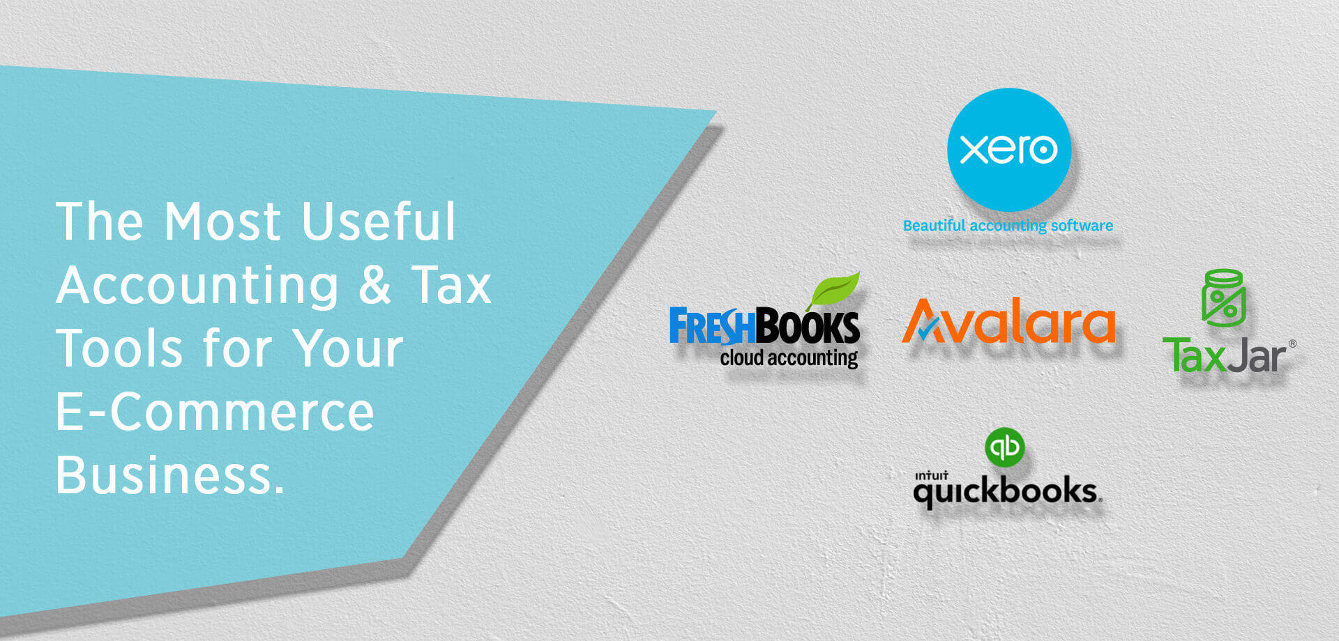 accounting-tax-tools-ecommerce