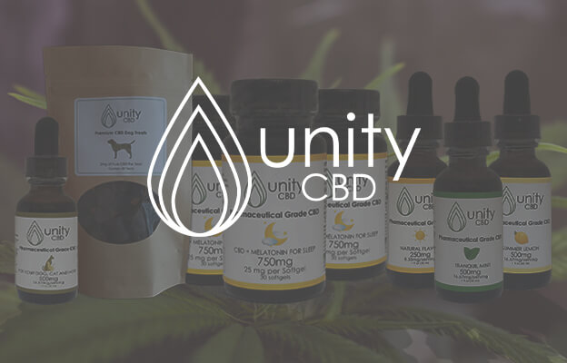 Unity-CBD-Oi-Cover.png