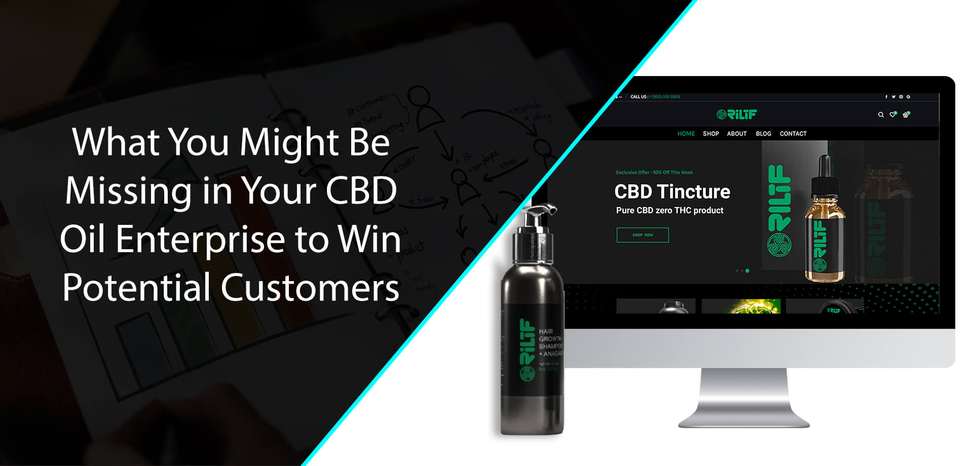 cbd-win-clients