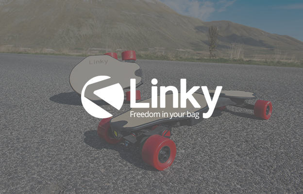 linky-featured-img