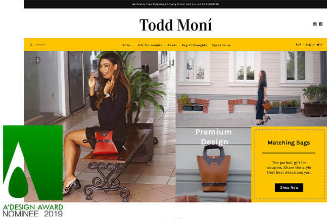 ToddMoni-Web-Design