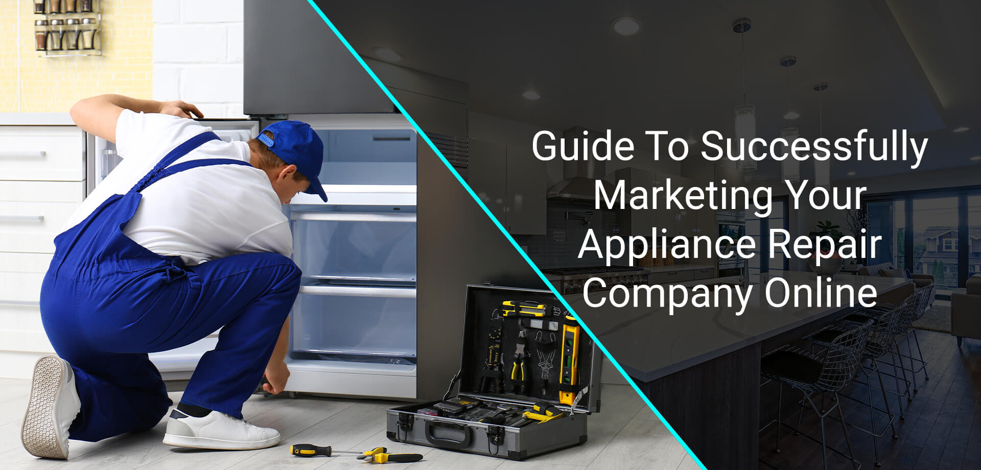 Appliance_Cover