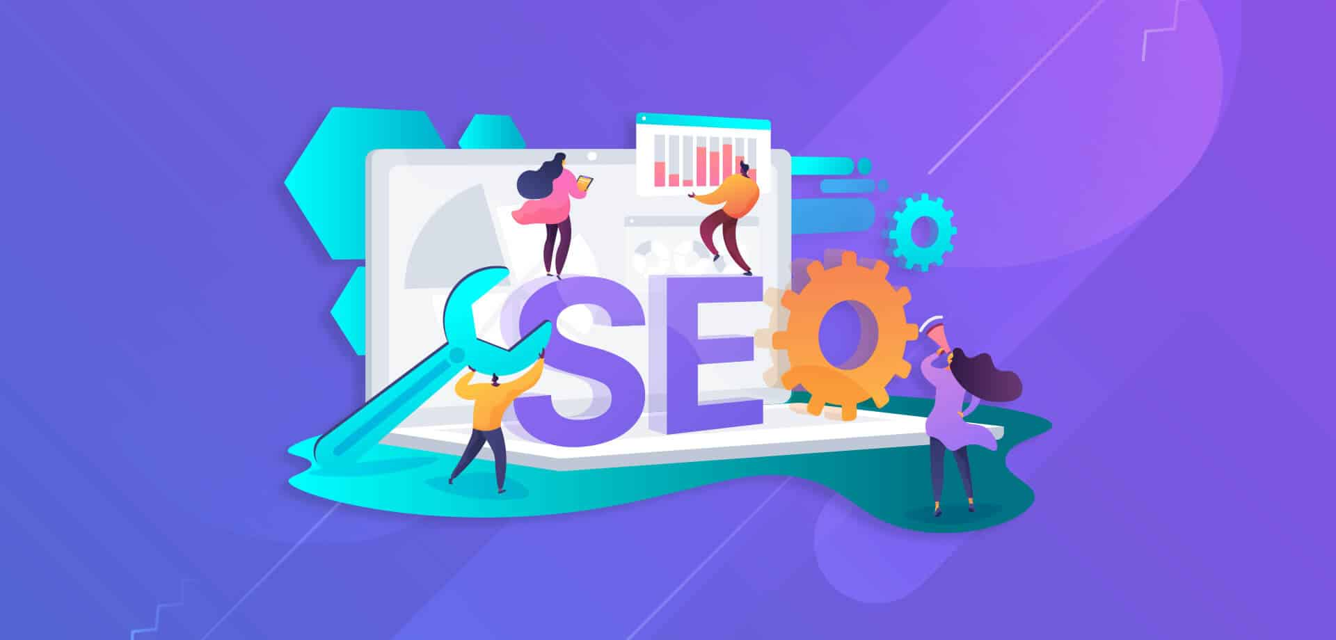 The Most Common Reason Why Businesses Fail at SEO