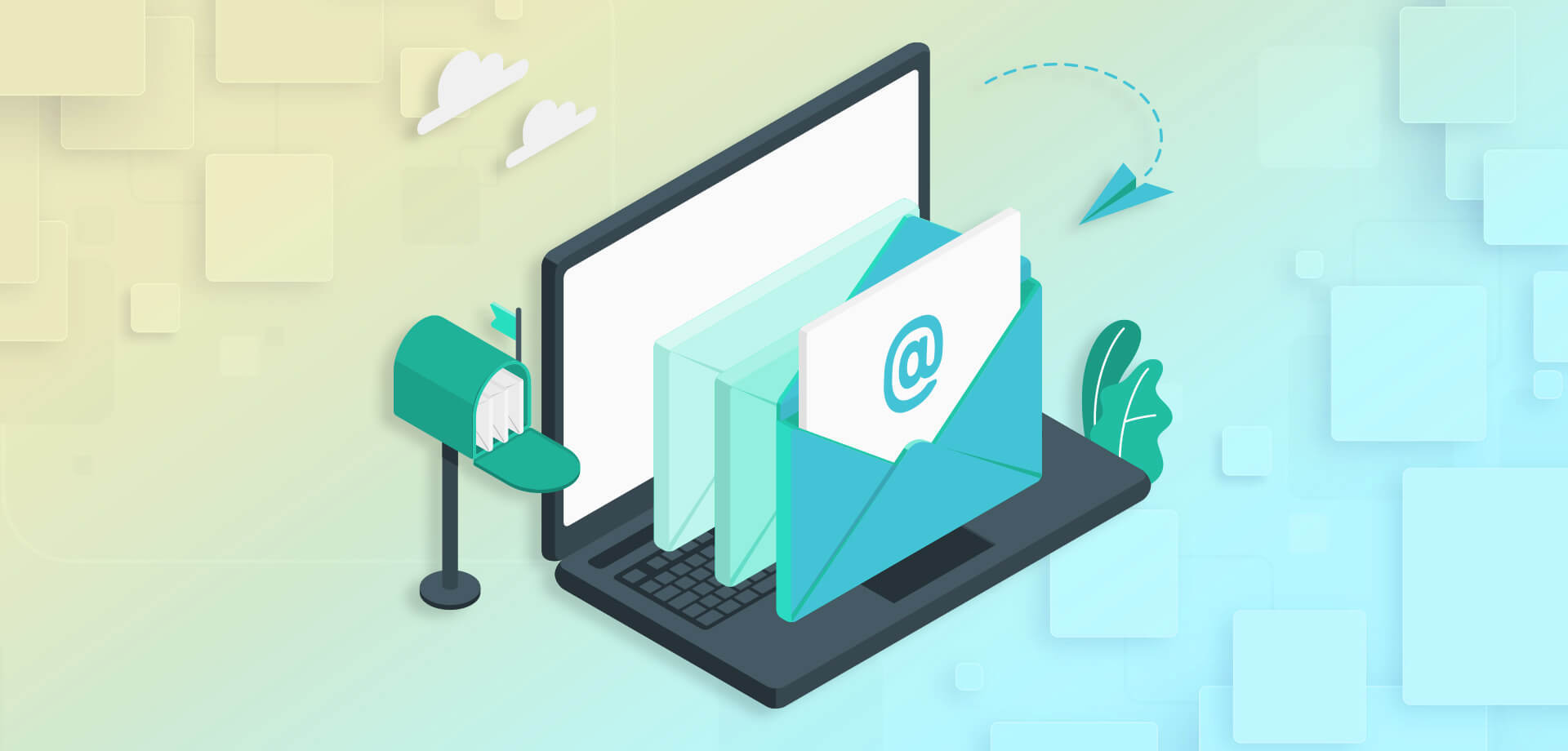5 simple email sequences that your e-commerce store needs